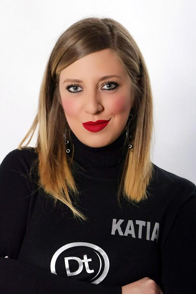 katia-de-rosa-graphic-designer