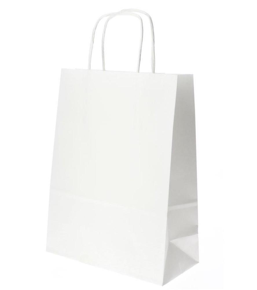 shopper-automatiche-digital-time
