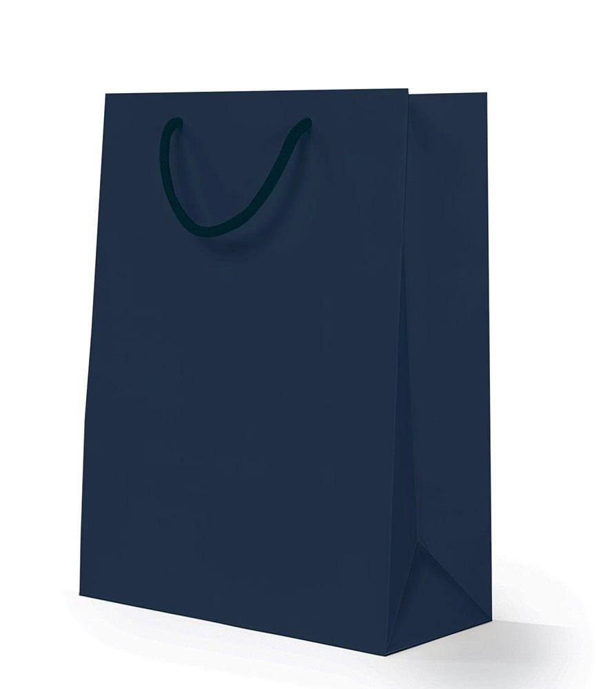 shopper-manuali-digital-time
