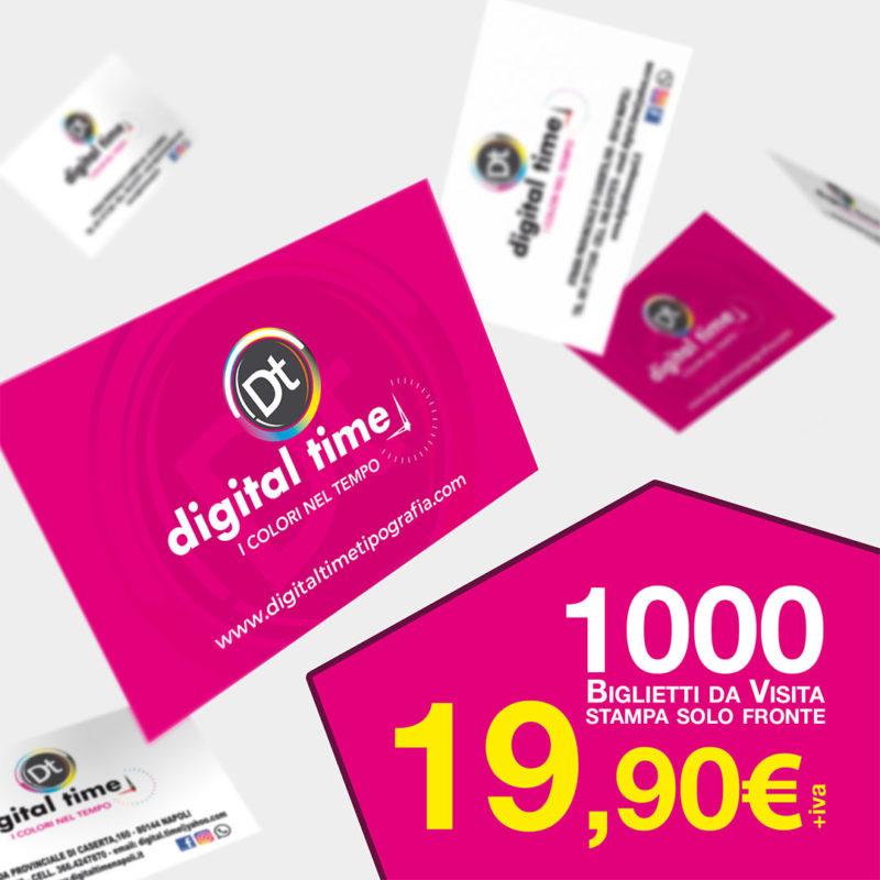offerta-biglietti-visita-digital-time-napoli