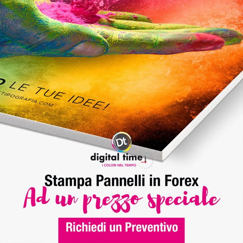 offerta-forex-digital-time-napoli