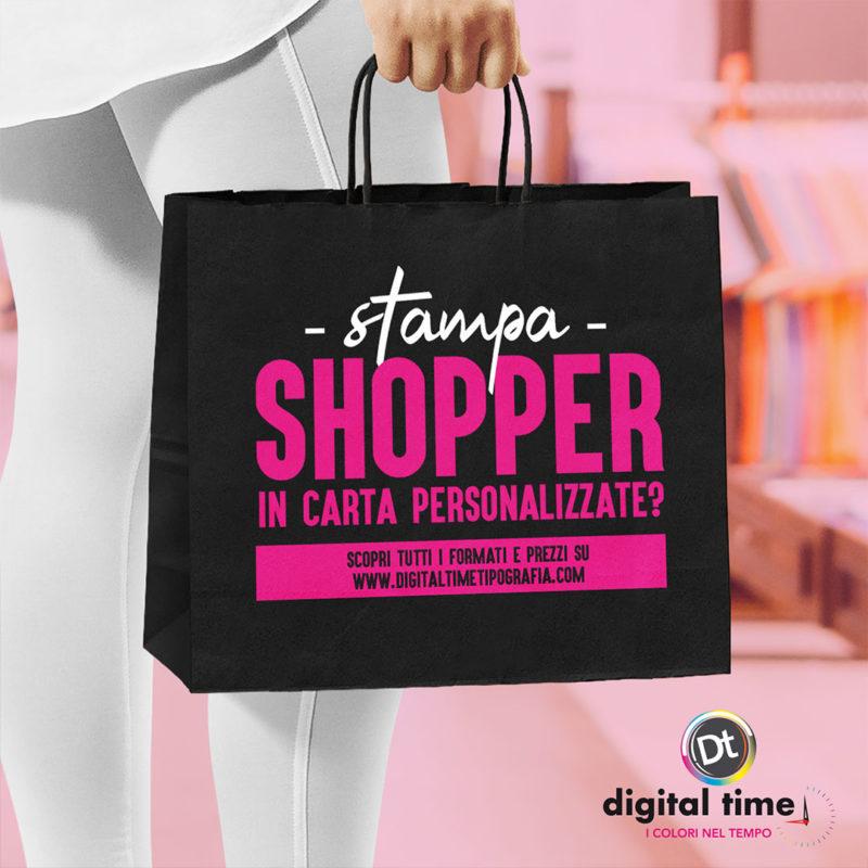 offerta-shopper-digital-time-napoli