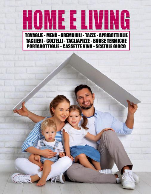 11 Home e Living digital time