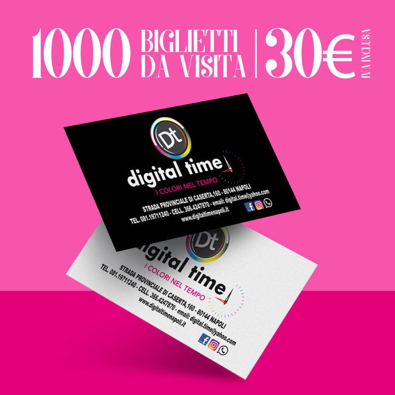 provo-bigliettini-digitatime-2020