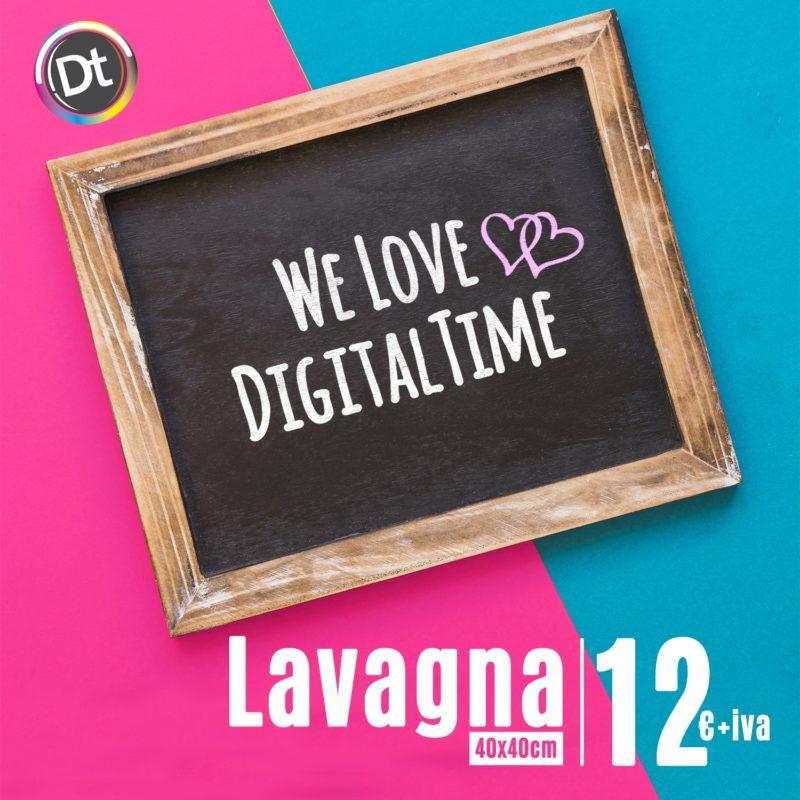 promo-lavagna-40x40-digitaltime