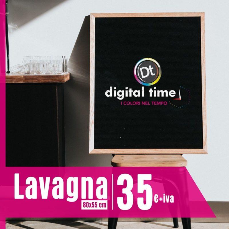 promo-lavagna-80x55-digitaltime