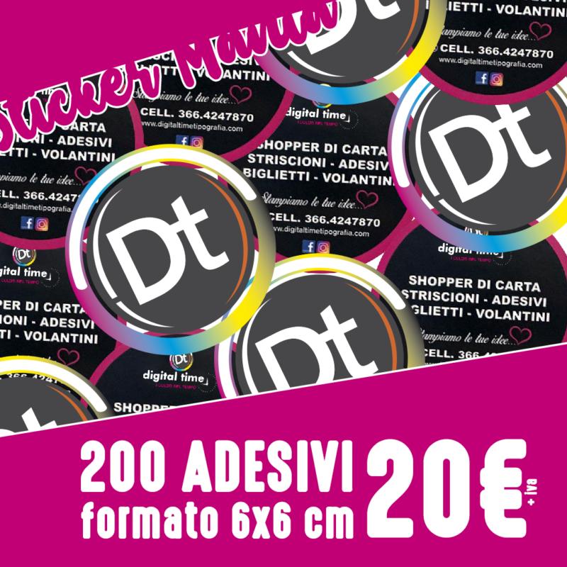 promo-sticker-6x6-digitaltime