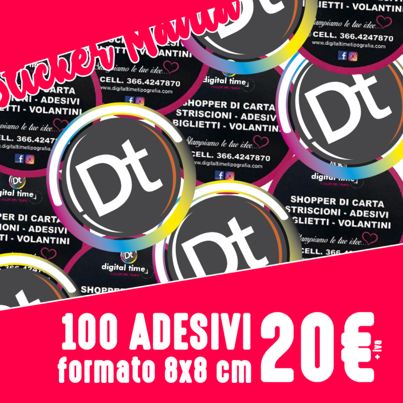 promo-sticker-8x8-digitaltime