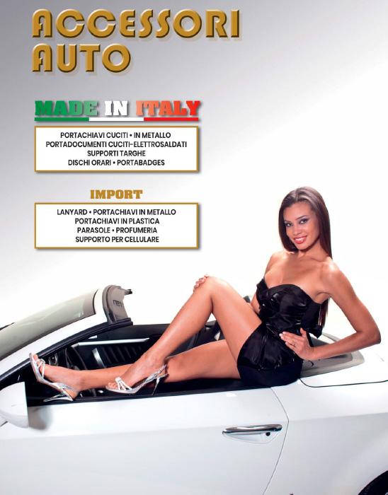 catalogo-2021-accessori-auto
