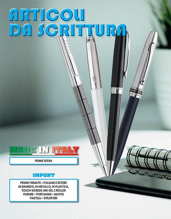 catalogo-2021-articoli-scrittura