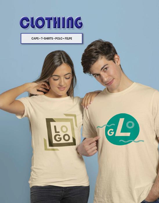 catalogo-2021-clothing