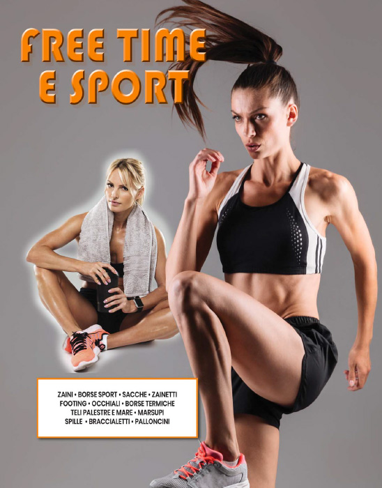 catalogo-2021-free-time-sport