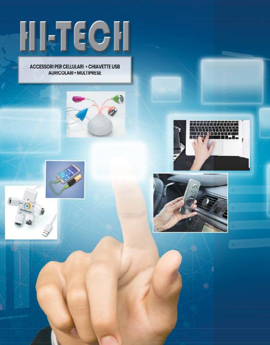 catalogo-2021-hitech