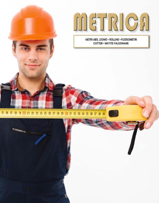 catalogo-2021-metrica