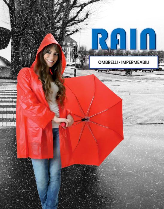 catalogo-2021-rain