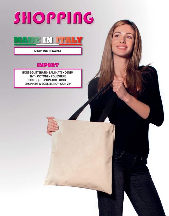 catalogo-2021-shopping
