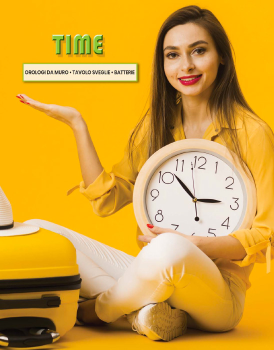 catalogo-2021-time