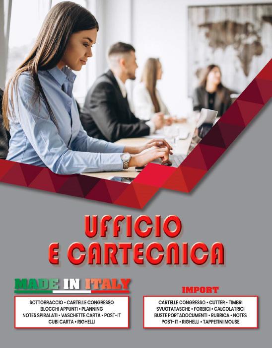 catalogo-2021-ufficio-cartotecnica