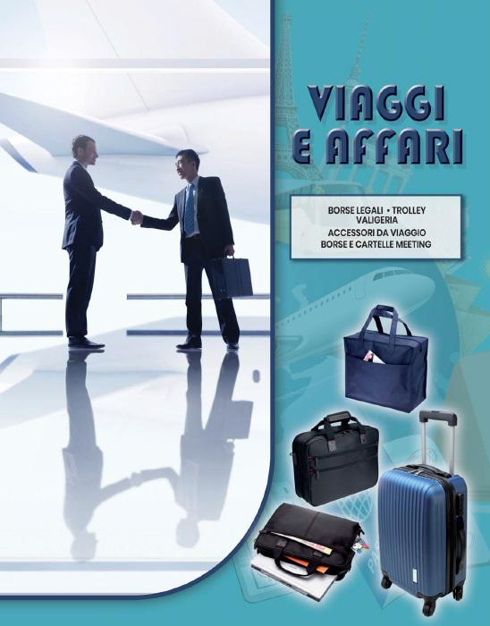 catalogo-2021-viaggi-affari
