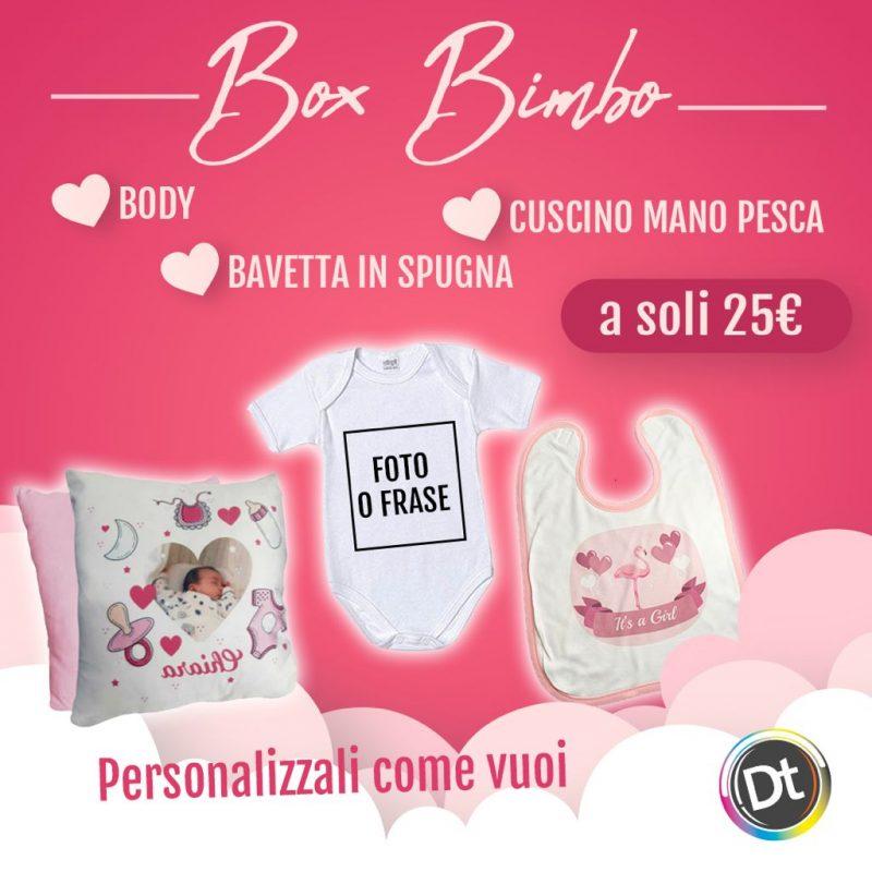 box-bimbo-cuore-digital-time