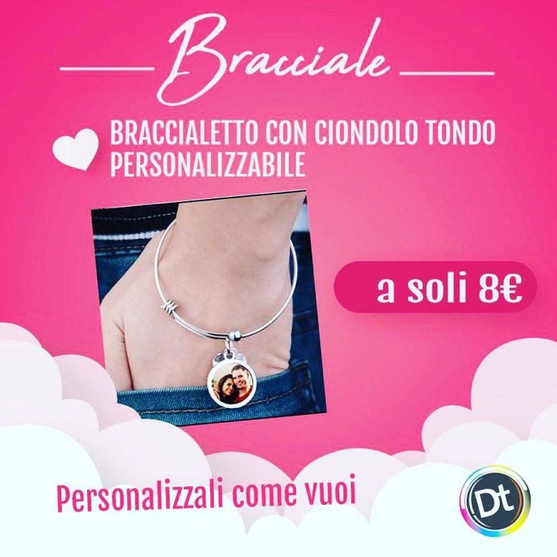 braccialetto-digital-time