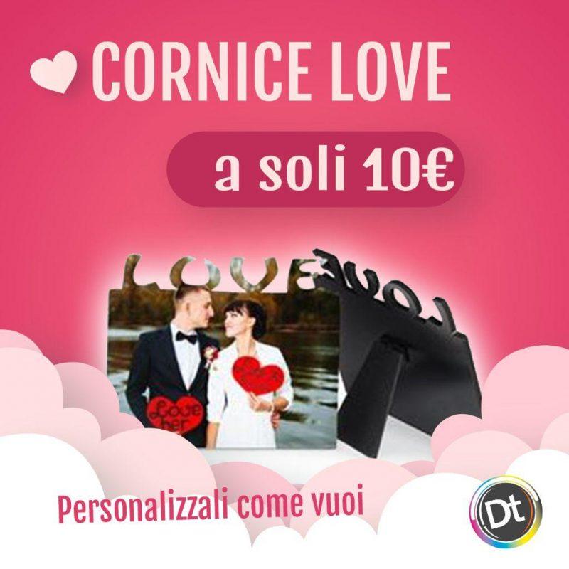 cornice-love-digital-time