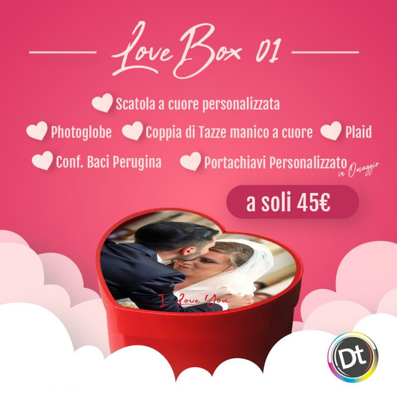love-box-01-digital-time