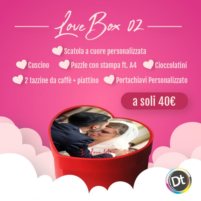 love-box-02-digital-time