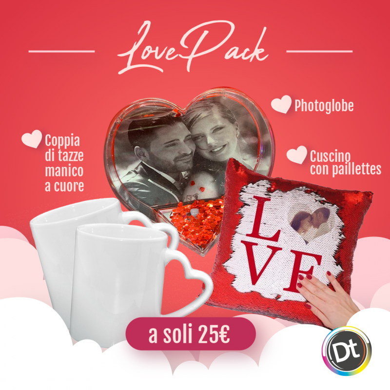love-pack-digital-time
