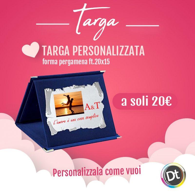targa-digital-time